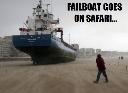 failbloatoffroads