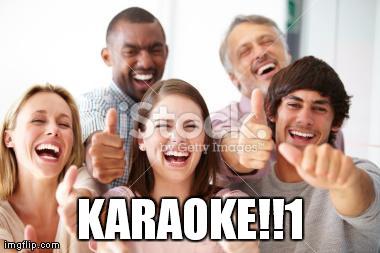 karaokememe
