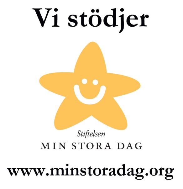 msd_vi_stodjer_logga