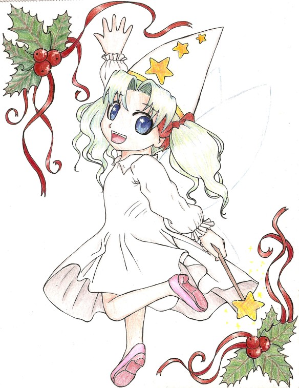 FairyCon15-Jun-Lucia