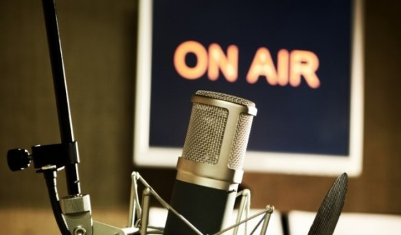Radio-mic-image-ON-AIR1-663x389