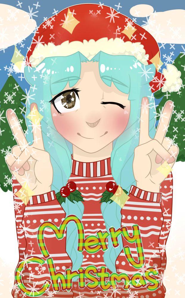 Christmas_Jun_with_snowflakes.jpg