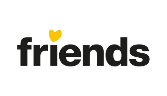 friends-storre