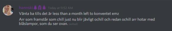 ochill_arr